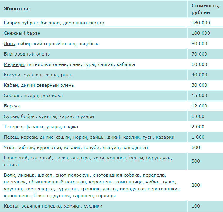 administrativnye-i-ugolovnye-nakazaniya-po-zakonu-ob-otvetstvennom-otnoshenii-k-zhivotnym-2