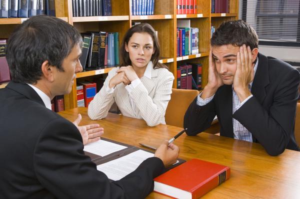 Изображение - Как разделить дачу при разводе advokat
