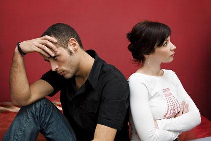 Изображение - Как разделить дачу при разводе para