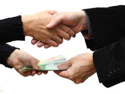 финансы и кредит банковское дело