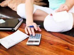 Заявление о задолженности по заработной плате образец