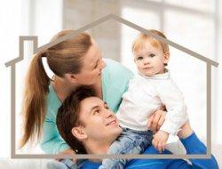 Попечительский совет при продаже квартиры