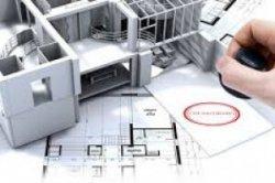 Что такое кадастровая стоимость квартиры, и как она рассчитывается?