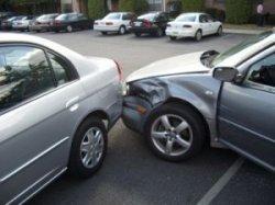 Что делать при ДТП - порядок действий водителя