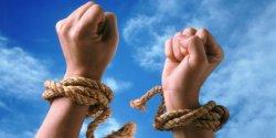Антиколлекторские агентства – спасательный круг для заемщика-должника!