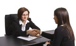 Может ли ИП принимать на работу сотрудников – сколько сотрудников по штату положено ИП, как оформить трудовые отношения?
