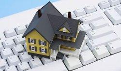 Единственный документ подтверждающий право собственности