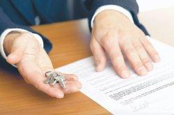Шапка договора по доверенности образец