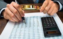 срок исковой давности по просроченным кредитам