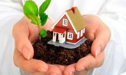 Договор дарения квартиры когда вступает в силу