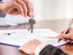 Можно ли и как расприватизировать квартиру жилье