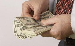 Как взыскать долг с физического лица Досудебные и судебные методы