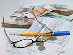 Как получить субсидию на оплату жилья и коммунальных услуг в СПб