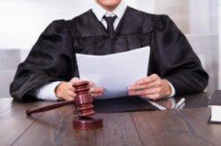 Как правильно истребовать долг по решению суда