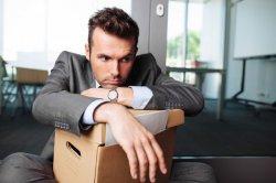 По каким критериям сокращают работников на работе