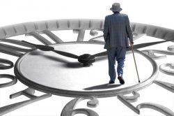 Необходимый перечень документов для оформления пенсии по возрасту