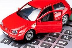 Таможенные пошлины на ввоз автомобилей