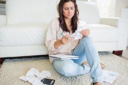 Как защитить имущество от взыскания по кредитным долгам – Читаем!
