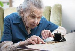 Социальные льготы пенсионерам по старости в 2018 году