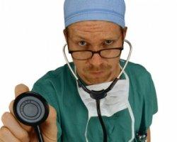 Образцы жалоб на врачей поликлиник и больниц – как правильно написать жалобу на врача?