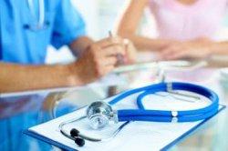 Продление больничного листа по беременности и родам на 16 дней