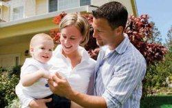 Какие льготы положены неполным и малообеспеченным семьям