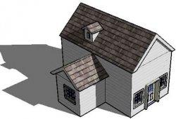 Тень на плетень – как отстоять права, если сад или дом соседа затеняют участок?