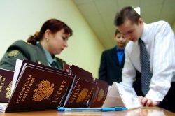 Что делать, если потерялся паспорт - инструкция для граждан СПб