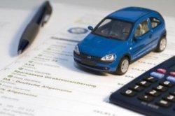 Уменьшение суммы выплаты страхового возмещения ущерба по договору КАСКО