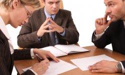 Как делится бизнес при разводе, как разделить ооо и можно ли разделить ип при расторжении брака