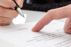 Долговая расписка или договор займа – что лучше оформить, если давать деньги взаймы