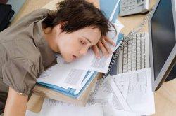 Как отказать сотруднику в отпуске