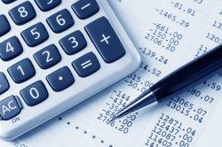Взыскать невыплаченную заработную плату с юридического лица должника не ликвидирован
