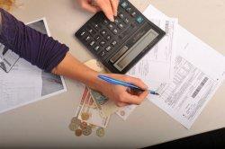 Способы взыскания долгов с физических лиц