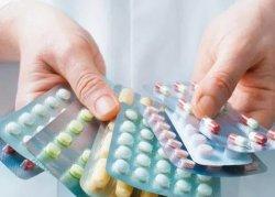 Куда пожаловаться на отсутствие льготных лекарств