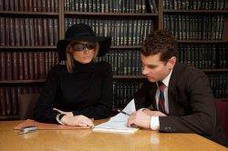 Наследование имущества гражданской женой
