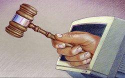 Как подать иск в арбитражный суд: пошаговый план