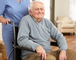Дома по содержанию престарелых дом для пожилых иваново