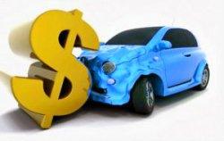 Как взыскать УТС автомобиля по КАСКО, ОСАГО или с виновника ДТП – пошаговая инструкция || Взыскание утс с виновника дтп