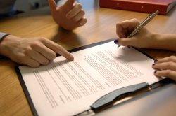 Иск поручителя к должнику о взыскании задолженности по кредиту