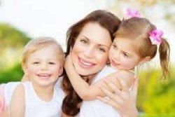 Закон об одинокой матери как подтвердить
