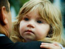 Как вернуть права на ребенка