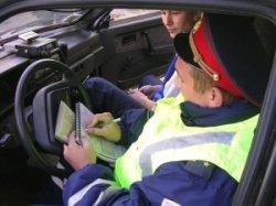 За что могут лишить водительских прав в России-  причины лишения прав
