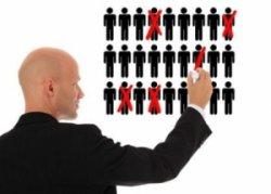 Как уволить сотрудника без его желания по закону: для ООО и ИП