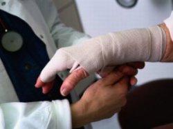 Производственная травма на производстве: пошаговая инструкция — СКБ Контур