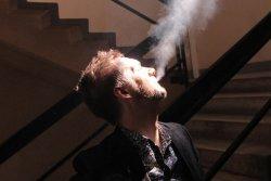 Как написать жалобу на курение в общественном месте