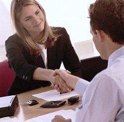Какой договор лучше заключить с иностранным работником?