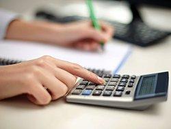Образец заявления на двойной налоговый вычет на ребенка или детей – как правильно оформить заявление на двойной вычет НДФЛ матери-одиночке, отцу-одиночке или единственному родителю?
