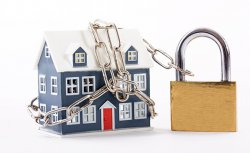 Арест квартиры за долги по кредиту банк суд приставов
