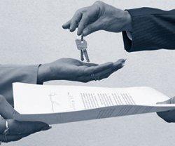 Какие документы нужны для оформления договора ренты